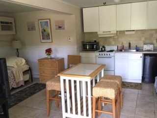 Westhampton SeaBreeze Suite