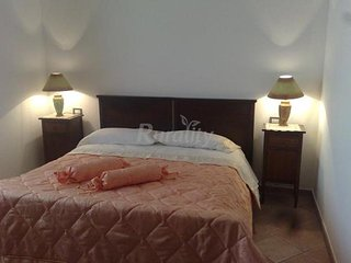 camere vacanze e relax