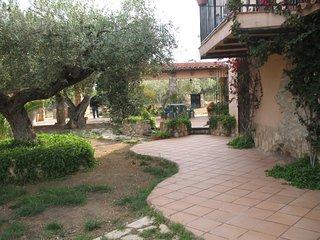 Casa Toscana, Tarragona