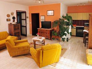 TH00436 House Peresiji / Three bedrooms A3, Svetvincenat