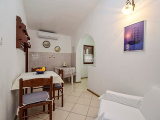TH00599 Apartments Lonic / One bedroom A4