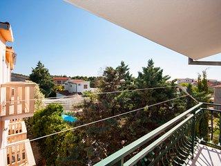 TH01612 Apartments Darinka / Two bedrooms A2