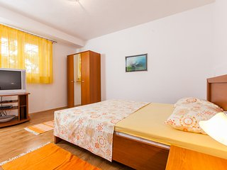 TH03406 Apartments Klaric / One bedroom A1
