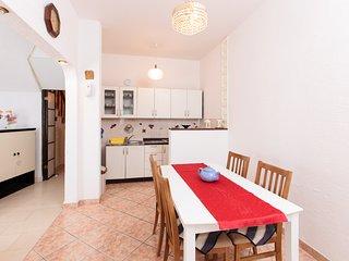 TH03408 Apartments Villa Dane / Two bedrooms A3, Podstrana