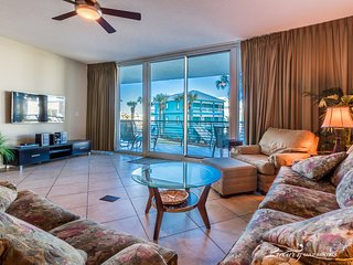 Bella Luna 109, Orange Beach