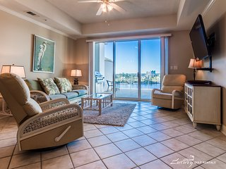 The Wharf 409, Orange Beach