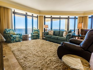 Phoenix West II 2301, Orange Beach