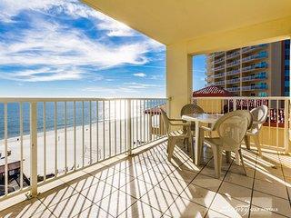 Boardwalk 887, Gulf Shores
