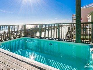 Bella Vista, Costa del Golfo