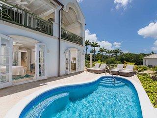 Caribbean Casas: Villa Azucar up to 8 guests, 5 min drive to Reeds Bay!