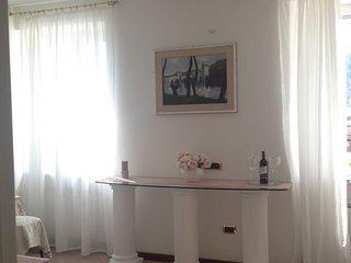 Appartamento La Piazzetta, Chiavari