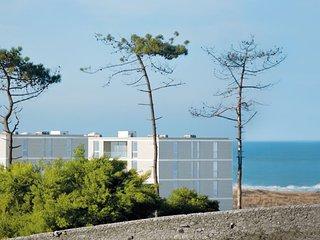 Apartamento T3 de luxo. Perfeito para famílias!, Vila do Conde