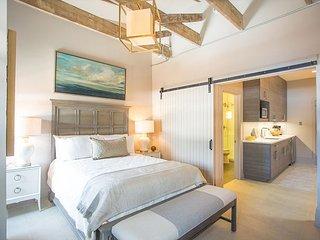 Parkers 2 Bedroom, Savannah