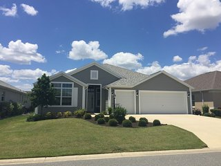 625285 - Quail Ct 1307, The Villages