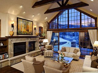 Castle Pines, Snowmass Village