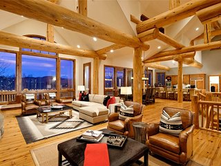 CASCADE LODGE, Snowmass Village
