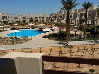 RMC0AP20263-2BR Mosa Coast Ras sedr, Ain Sukhna