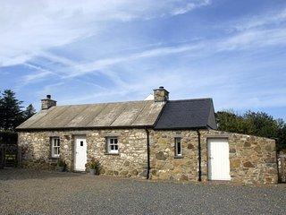 Temple Cottage