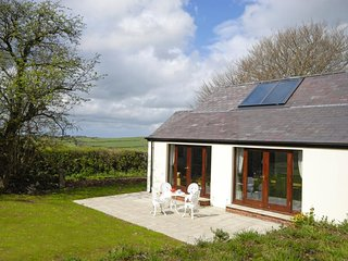 Kite Cottage, Newcastle Emlyn