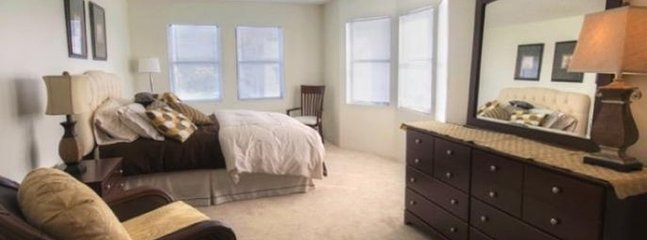 Furnished 1-Bedroom Apartment at Somerset Pkwy & Kessler Farm Dr Nashua