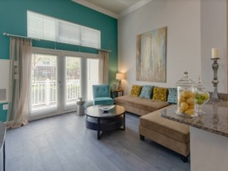 Furnished 2-Bedroom Apartment at Little Patuxent Pkwy & Swift Stream Pl Columbia