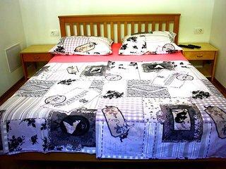 TH01669 Apartments Babić / Room S1, Split