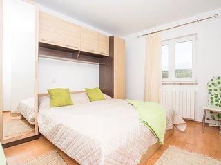 TH02816 Apartments Bolero / One bedroom A2