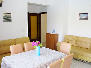 TH01273 Apartments Roko / Two Bedrooms A1