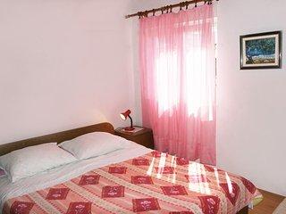 TH01277 Apartments Gašperov / One Bedroom A3