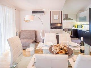 TH02435 Apartment Ivana, Malinska