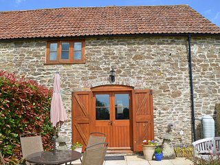CHURT Cottage in Sherborne, East Chelborough