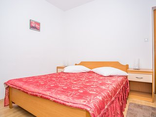 TH02859 Apartments Danica / Two Bedrooms A2, Beli