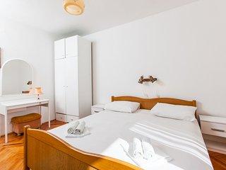 TH01946 Apartments Anđelić / Two bedroom A1, Vinisce