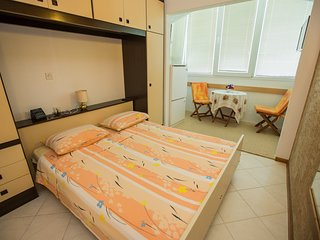 TH01694 Apartments Lončar / Double room S3, Kastel Stafilic