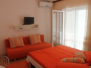 TH01285 Rooms Dora / Double Room S5