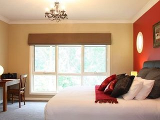 3 Kings Bed And Breakfast, Warburton