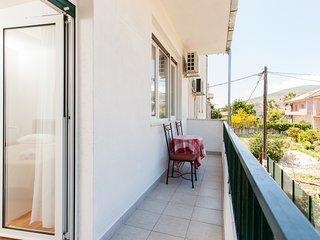TH01948 Villa De Chiudi / Suite with Balcony S6, Trogir