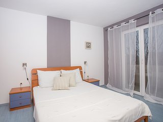 TH02843 Apartments Ilijić /One Bedroom A3
