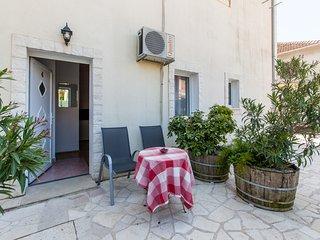 TH01948 Villa De Chiudi / Superior with Terrace S4, Trogir