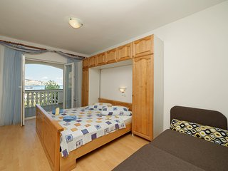 TH03113 Apartments Marijana / Two Bedrooms A3