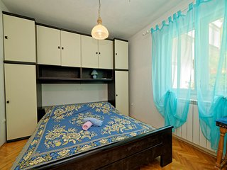 TH03115 Apartments Anica / Two Bedrooms A6