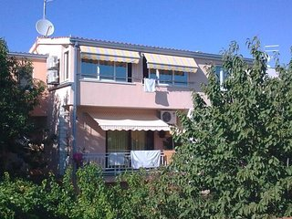 TH01724 Apartments Ante / One Bedroom, Split