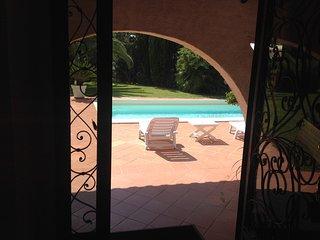 3 bedroom Villa in Gavorrano, Argentario and the surrounding area, Tuscany