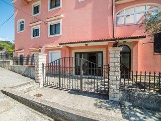 TH03123 Apartments Marica / A2 / One Bedroom, Beli