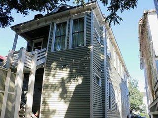 227- B Downtown Charleston