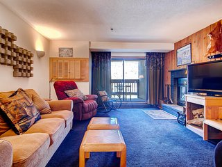 Mt Green 3-E18 ~ RA80762, Killington