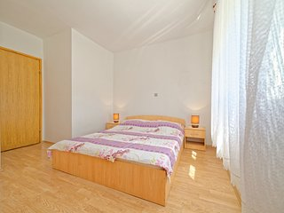 TH02897 Apartments Grce / One bedroom A5, Rab Island