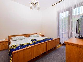 TH01314 Studio apartment A1, Vodice
