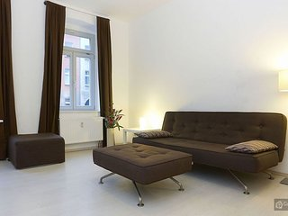 GowithOh - 10026 - Nice apartment for 5 people in the centre of Berlin - Berlin