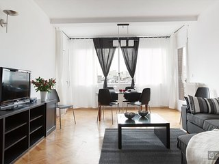GowithOh - 14024 - Lovely, welcoming apartment in the center of Barcelona - Barcelona